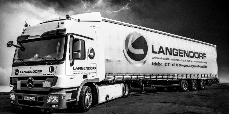 Langendorf_Lastzug_sw